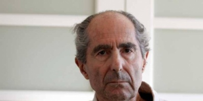 وفاة فيليب روث.. أحد عمالقة الأدب الأميركي