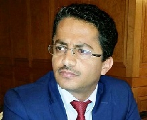فضيحة سجن أبو غريب الحوثي
