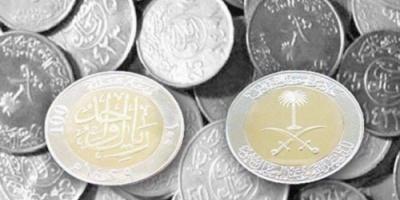 السعودية تبدأ تداول الريال المعدني بدل الورقي اليوم