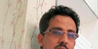 وفاة مغترب يمني بالسعودية في حادث مروع بعسير