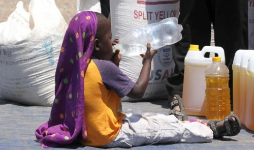 الأمم المتحدة تتهم الحوثيين باحتجاز موظفي الإغاثة وترهيبهم