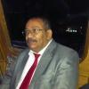 احمد حرمل
