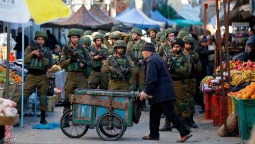 """وفاة جندي إسرائيلي """"مستعرب"""" متأثرا بجروحه"""