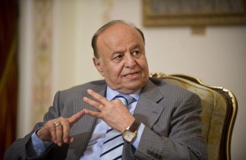 عاجل : صدور قرار جمهوري بتعيين قائداً للمنطقة العسكرية الثالثة