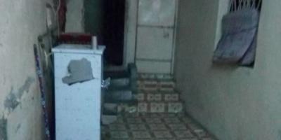 جمعية رعاية وتأهيل المكفوفين بعدن بين العراقة والتخلف