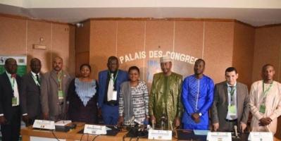 استثمارات أوروبية لمساعدة الشباب الأفريقي بـ400 مليون يورو