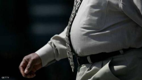 دراسة: جراحات إنقاص الوزن تحفز الرغبة الجنسية