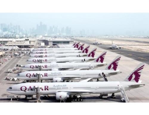 «القطرية» تعترف: الشركة بحاجة لدعم حكومي