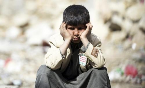 صحيفة دولية: الحوثيون على شفا هزيمة مدوية