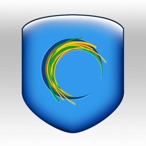 خدمات VPN المجانية ( كاسر الحجب) تبيع بيانات المستخدمين لجهات خارجية
