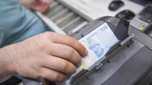 «المركزي» التركي يستنفر لوقف انهيار الليرة قبل الانتخابات