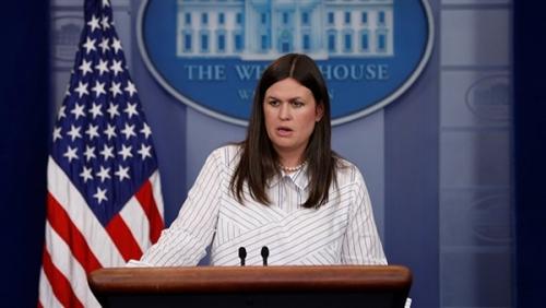 البيت الأبيض يعتزم تطبيق إجراءات جديدة ضد الاستثمارات والصادرات الصينية
