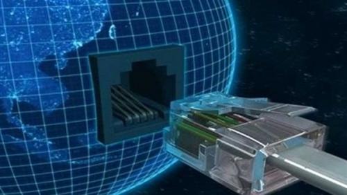 انقطاع تام لخدمة الانترنت في العاصمة عدن والمحافظات المجاورة