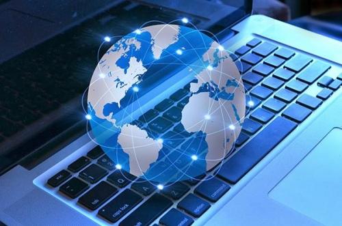 عودة خدمة الإنترنت الى عدن والمحافظات المجاورة .. والاتصالات توضح أسباب الإنقطاع خلال الساعات الماضية