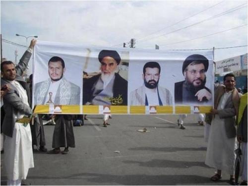 إب : توتر يسود احدى قرى مديرية السدة عقب رفضها الانضمام لمليشيا الحوثي