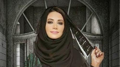 ديانا حداد تتحدث لأول مرة عن اعتناقها الإسلام