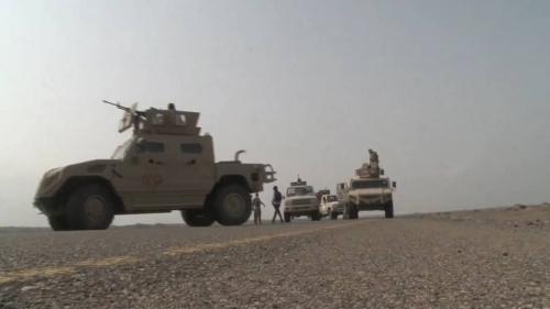 استكمال تحرير الحديدة يعزل مليشيات الحوثي بحريا ويمهد لتحرير محافظات أخرى