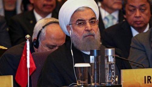 """إيران تفاوض الحوثيين لإنقاذ """" النووي """".. ورقة ابتزاز انتهى مفعولها"""