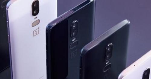 مشكلة بهاتف OnePlus 6 تتسبب فى كتم صوت المكالمات.. والشركة تعد بحلها