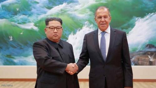 زعيم كوريا الشمالية.. قمة مع ترامب وأخرى مع بوتين