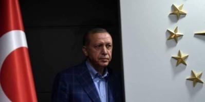 المركزي التركي ومستثمرون ينسفون ادعاءات المؤامرة على الليرة