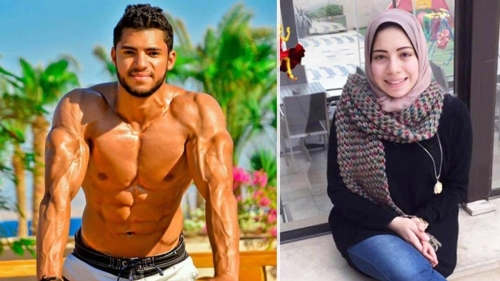 وقائع جديدة حول مذبحة الرحاب بمصر .. سلاح وواتساب وشهود