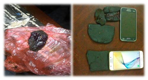 أمن عدن : القبض على 3 من تجار المخدرات في عمليتين منفصلتين