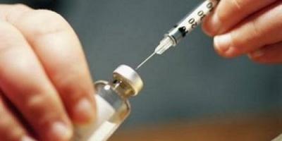اضرار الانسولين متعددة أبرزها الزيادة في الوزن