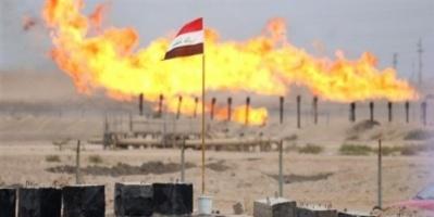 العراق والإمارات يوقعان عقوداً بمليارات الدولارات لتطوير حقول نفطية