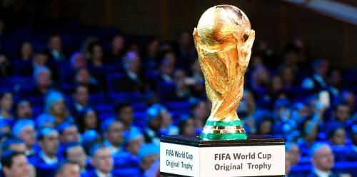 هل سيصمد ملف المغرب لاحتضان كأس العالم 2026؟