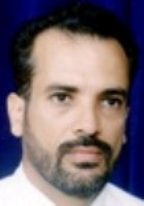 النقابات الأردنية
