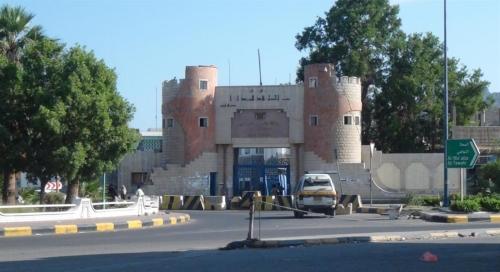 مصدر أمني في عدن يؤكد إلقاء القبض على قاتل نازح من الحديدة