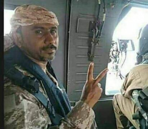 قائد ألوية تهامة: الحوثيون يستخدمون ميناء الحديدة لتهريب الصواريخ والخبراء والضباط الإيرانيين