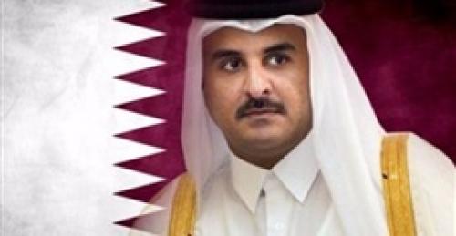 تركيا المترنحة إقتصادياً تستغل قطر الساذجة