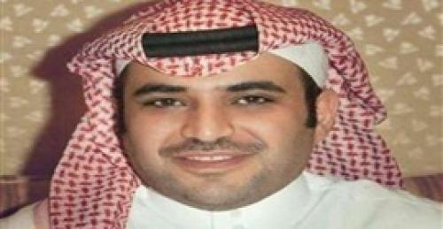 سعود القحطاني يشن هجوما عنيفا على تنظيم الحمدين