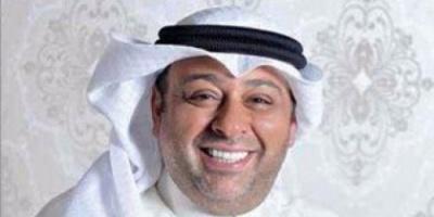 الممثل الكويتي حسن البلام يعتزل التقليد ويعتذر لكل من أساء فهم أعماله
