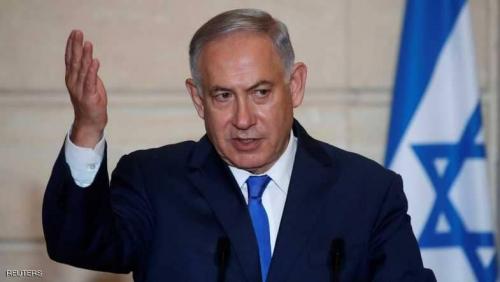 نتانياهو يهدد الأسد: لم تعد بمأمن
