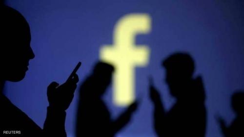 انتهاك خصوصية 14 مليون مستخدم في فيسبوك