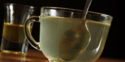 مشروب سحري للقضاء على سموم والتهابات الكلي