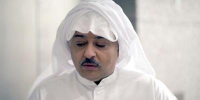 الممثل الكويتي حسن البلام يتراجع عن قرار اعتزال التقليد