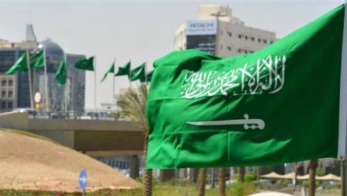 رسميا.. بدء العمل بقانون مكافحة التحرش في السعودية