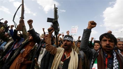 أبناء القبائل وقود لحرب الحوثي.. مصرع 250 شخصا من منطقة واحدة