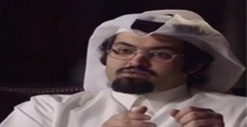 الهيل: النظام القطري استخدم أقذر الأساليب غير القانوينة للنيل من خصومهم
