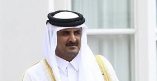 تونسيون وليبيون: نظام قطر حريص على الأكاذيب لاحتواء ضرر سمعته