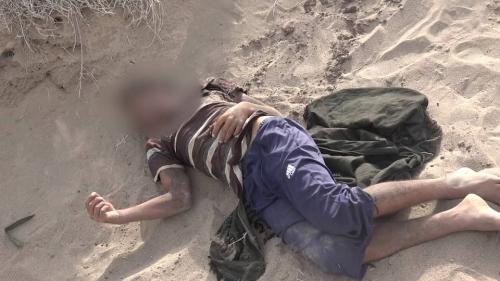 بالصور .. قوات العمالقة تسترد مفرق الحسينية والجاح بعد قتال عنيف ومقتل العشرات من الحوثيين