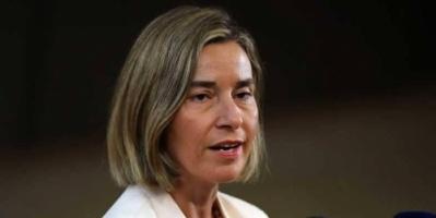 الاتحاد الأوروبي يدعم الأردن بـ20 مليون يورو إضافية