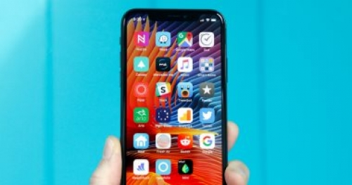 من وحي التسريبات .. كيف سيكون شكل هواتف أيفون 2018؟