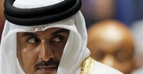 قطر تستمر في إثارة الأكاذيب والفتن بشأن الحج والعمرة