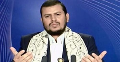 صحيفة: استغاثة الحوثي وطلبه الجلوس للحوار مراوغات وخداع مكشوف