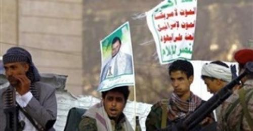 صنعاء.. ميليشيات الحوثي تطارد العسكريين والموظفين